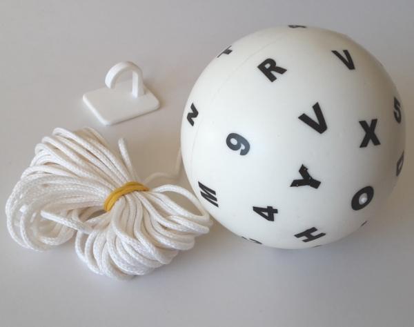 81135-marsden-ball