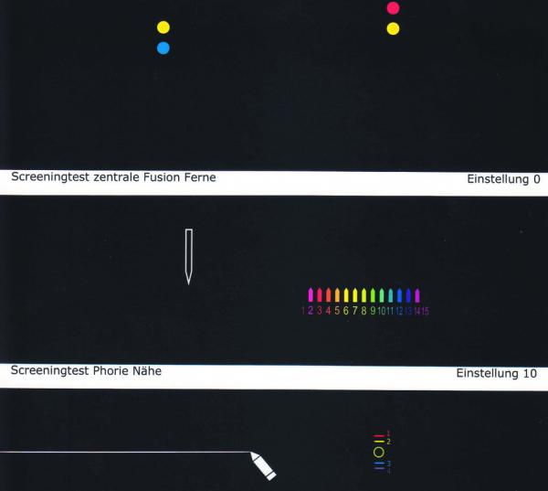 81361-screeningkarten-visopter