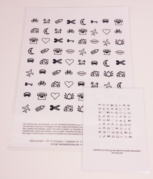 81205-akkomodationstafeln
