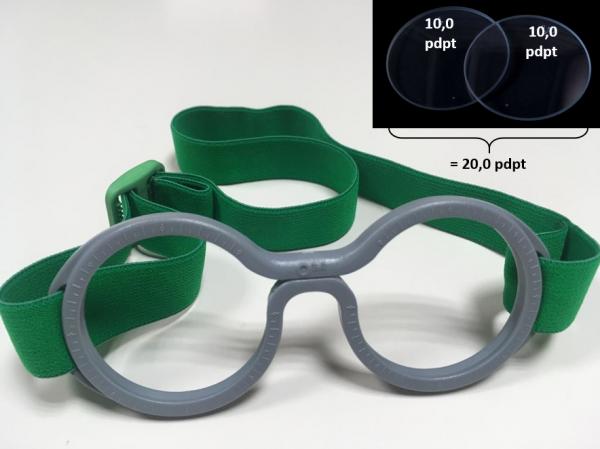 82660-prismenbrille-modern