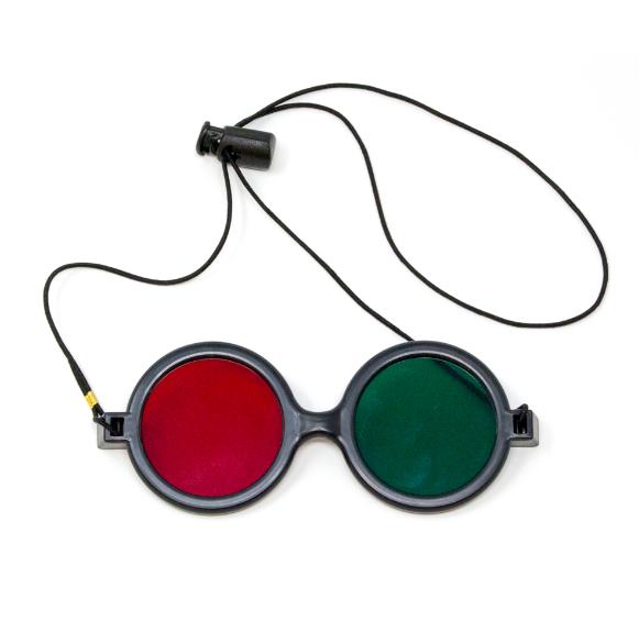 81917-rot-gruen-brille-wendbar