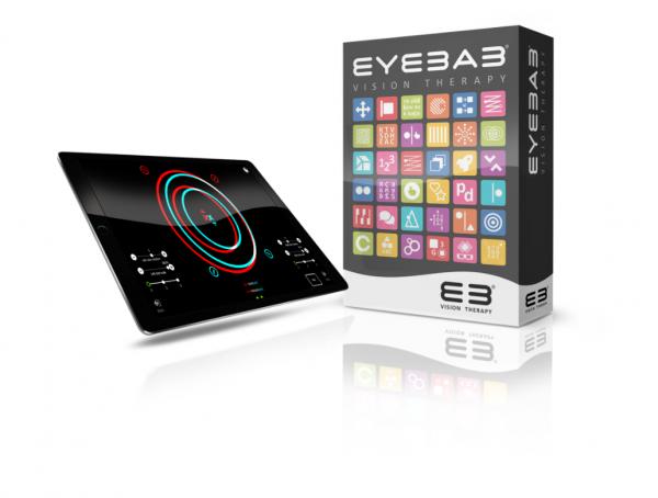 88100-eyebab-visualtraining