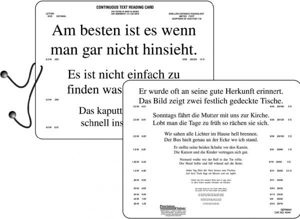 82010-colenbrander-deutsch