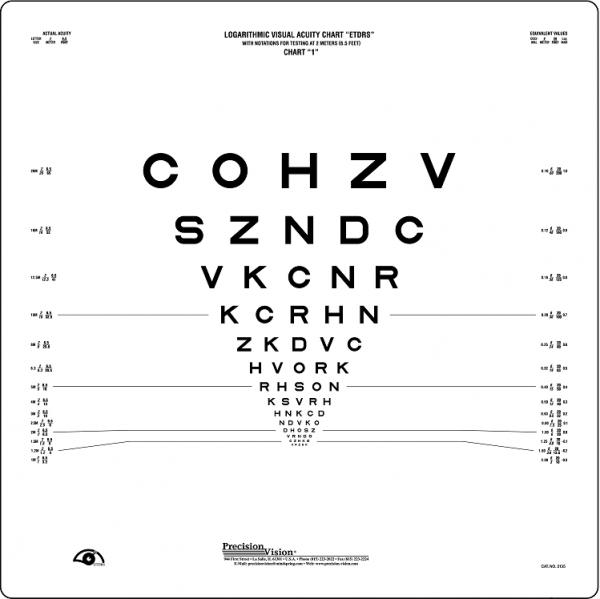 82127-etdrs-2000-chart1-2m