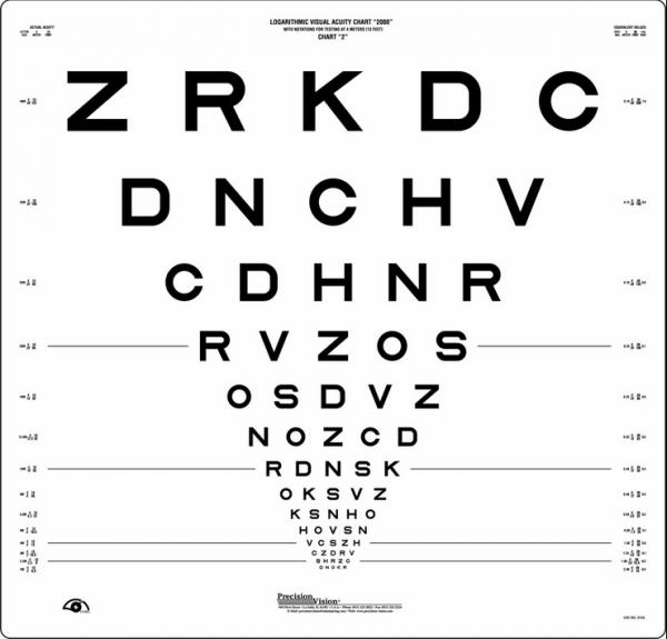 82128-etdrs-2000-chart2-2m