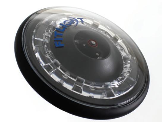 88250-fitlight-wifi-disk