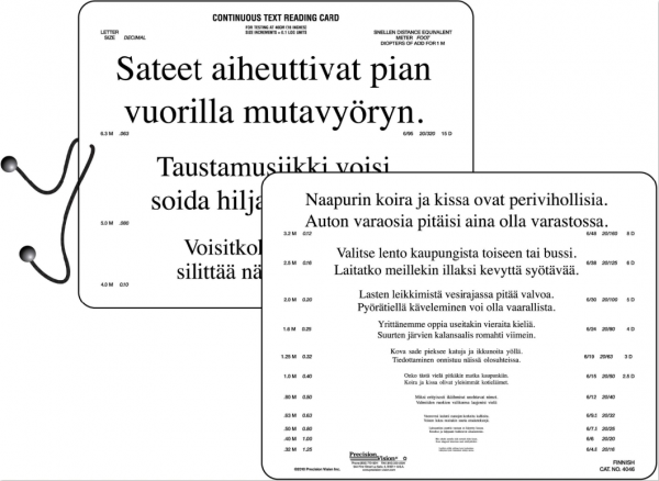 82365-colenbrander-finnisch