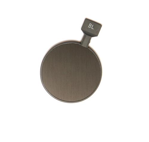 81765-abdeckglas-schwarz