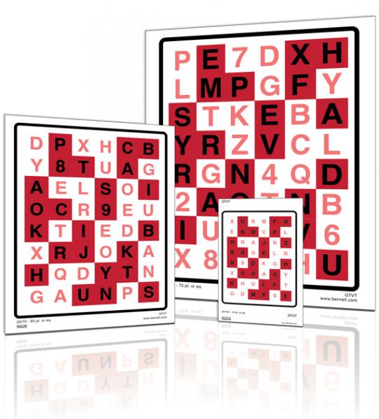 80760-anti-suppressionstafel-hart