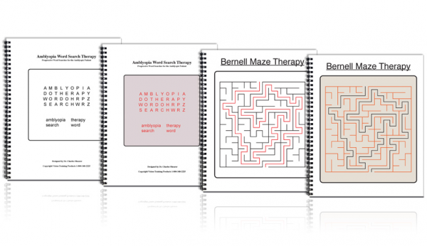 82249_WORKBOOKS_ACTIVITY_AND_THERAPY.png