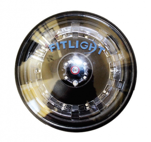 88251-fitlight-wifi-disk-dc
