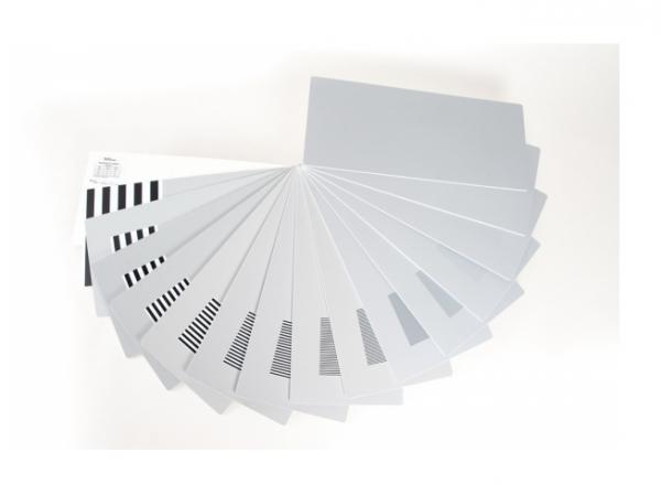 80980-teller-acuity-cards-full