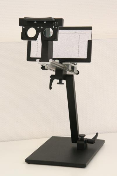 81322-stereoskop-visopter