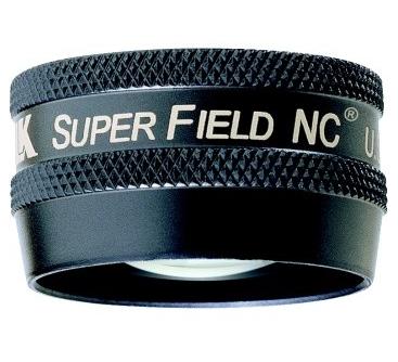 82903-volk-superfield-nc