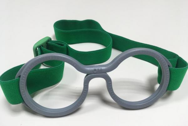 82676-prismenbrille-modern-leer
