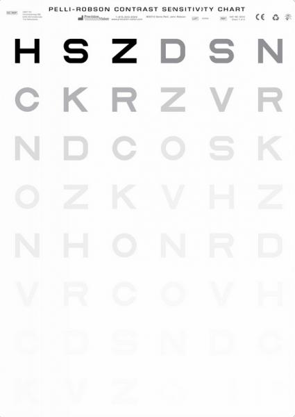 80246-pelli-robson-chart-1