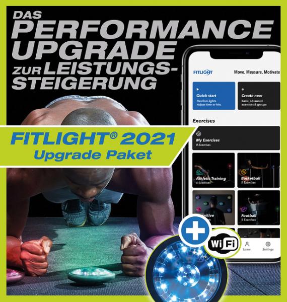 88270-fitlight-upgrade-paket