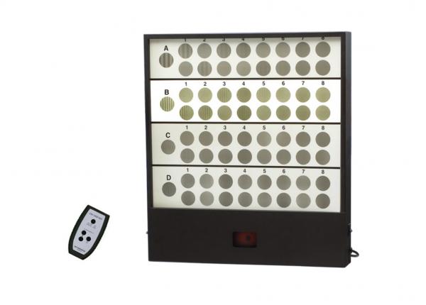 81393-csv-1000-leuchtkasten