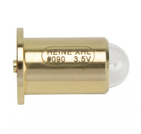 81675-heine-fleck-lampe