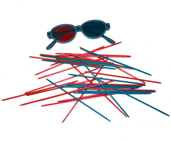 82006_MIKADO_PICK-UP-STICKS_GAME.jpg