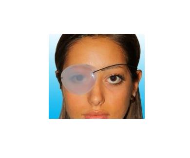 81830-translucent-eye-patch