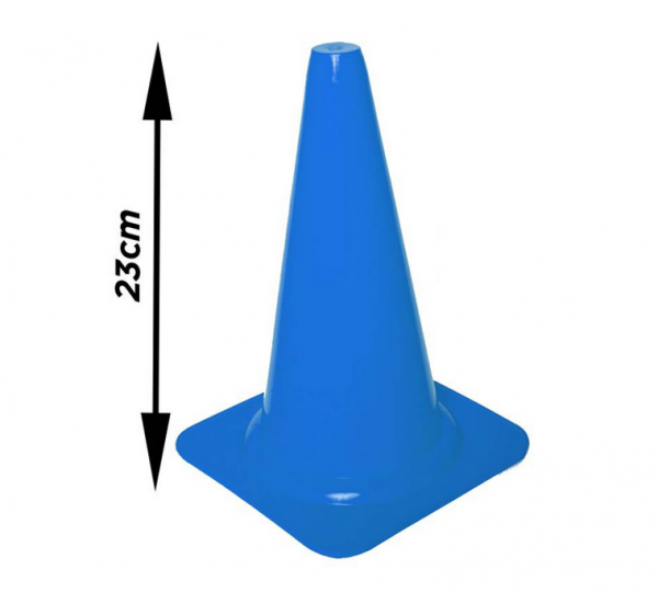 83151-kegel-pylone-blau