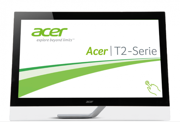 82258-acer-monitor
