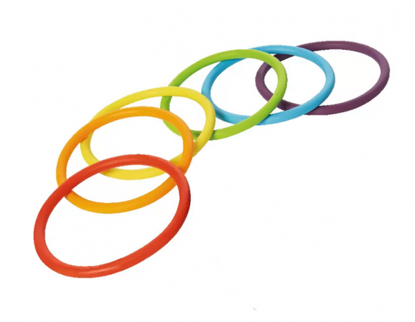 83160-ringe-set-6-farben
