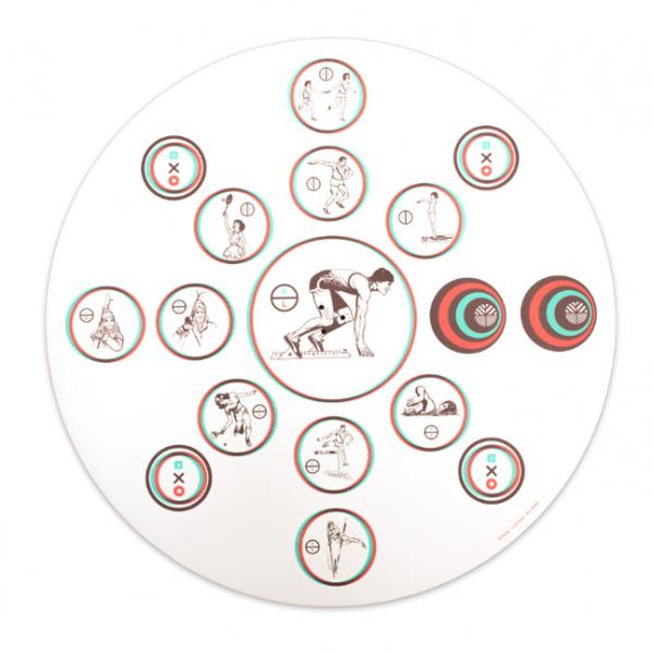 80332-rotator-disk-sport