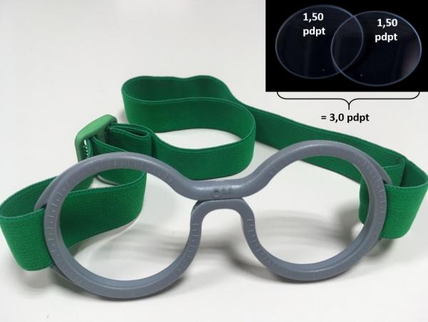 82653-prismenbrille-modern