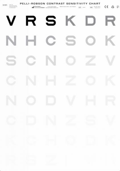 80247-pelli-robson-chart-2
