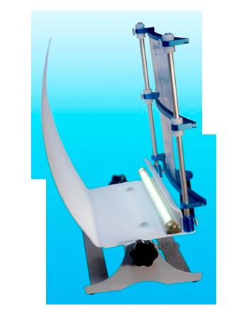 82402-dynamic-fusion-slides