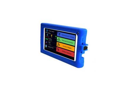 81959-fitlight-tablet