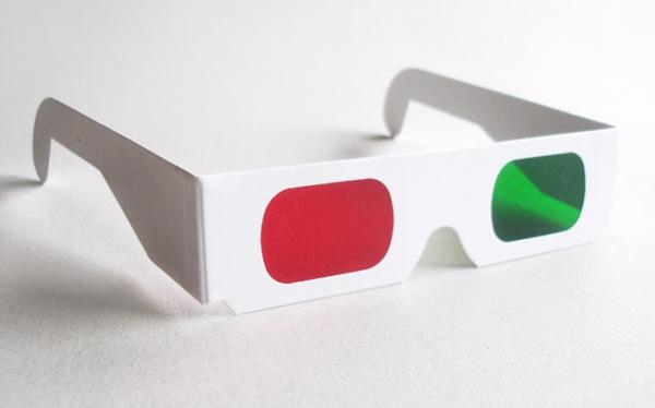 81320-3d-brille-pappe