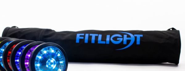 88264-fitlight-bag-12