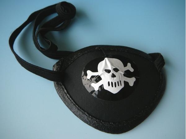 81262-augenklappe-pirat