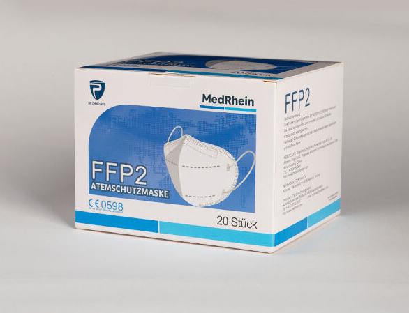 20014-ffp2-maske-ce