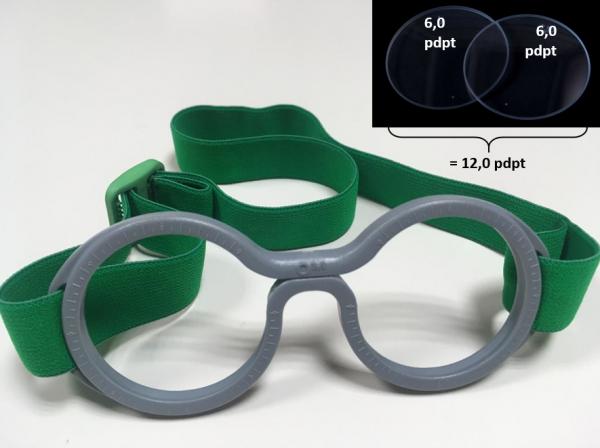 82658-prismenbrille-modern