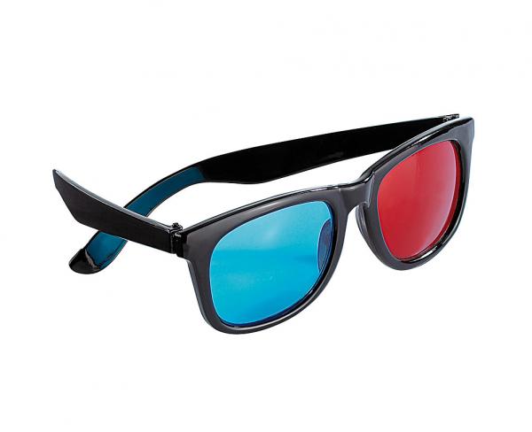 82103-rot-cyan-brille-kunststoff