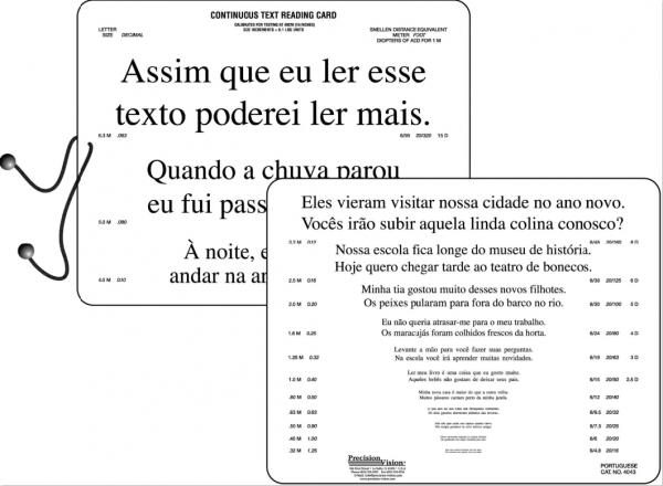 82363-colenbrander-portugiesisch