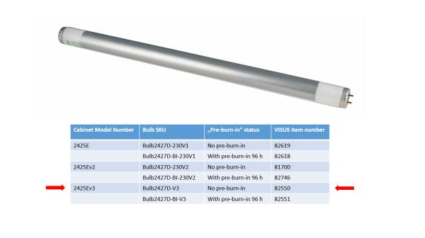 82550-ersatzlampe-leuchtkasten-v3