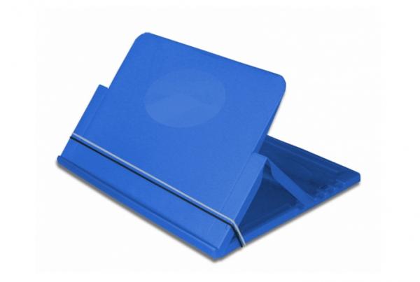 81333-portabook-pearled-blau