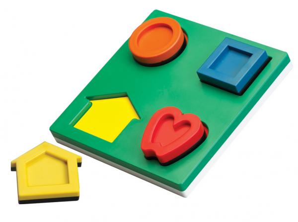 80684-lea-puzzle-3d