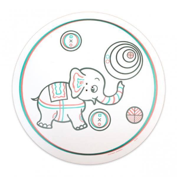 80331-rotator-disk-elefant