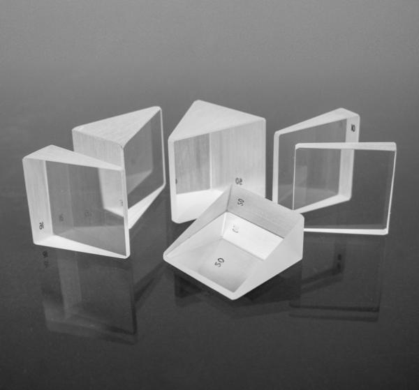82760-prisma-block