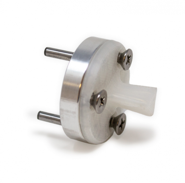82981-rotator-attachment-magnetic