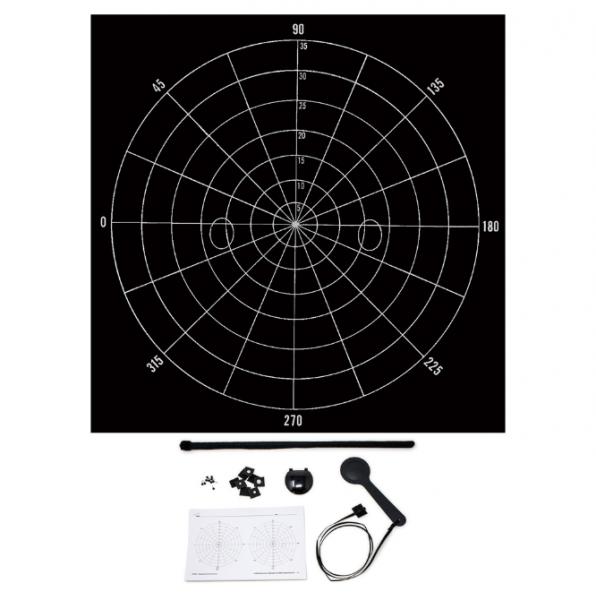 80369-tangent-screen-perimetrie