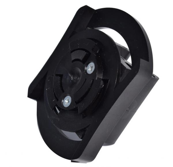 81722-fitlight-light-clip