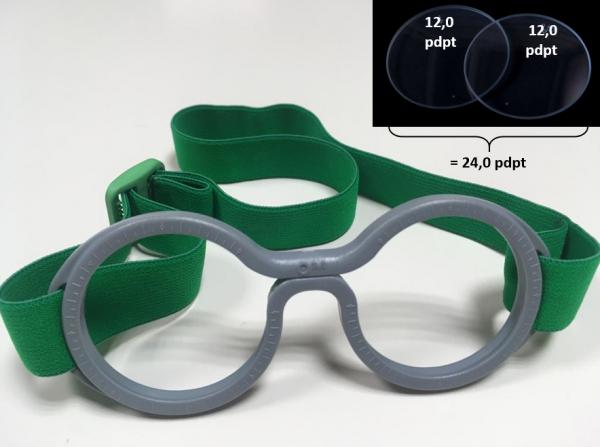 82661-prismenbrille-modern