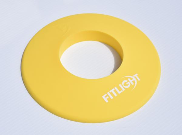 82236-fitlight-lite-base-gelb